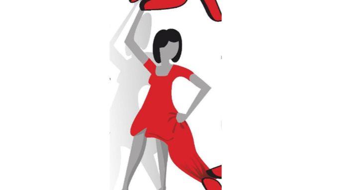 #MeToo: we gaan toch wel blijven dansen?