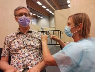 Kasterlee scoort op vlak van vaccinatiebereidheid