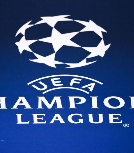 Agnelli vraagt topclubs om steun voor uitbreiding Champions League