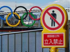 Japanse arts waarschuwt voor 'olympische' coronavariant: 'Dat kan tot enorme tragedie leiden'
