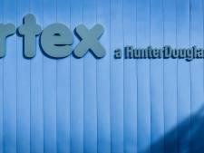 Meer en intensievere controles naar uitstoot Artex