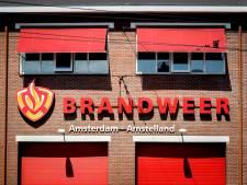 Halsema: fouten gemaakt bij onderzoek naar zelfmoord van brandweerman