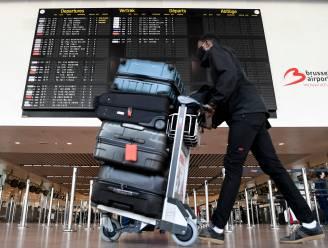 """Acties lijken onvermijdelijk bij Brussels Airlines: """"Overleg was dovemansgesprek, we bewegen geen meter"""""""