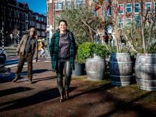 Kathmann stopt 13 februari als wethouder. 'Rotterdam neem ik straks elke dag mee naar Den Haag'