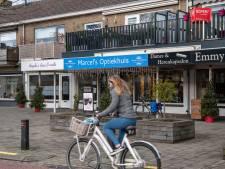 'Verdacht' aantal kapperszaken in Apeldoorn blijft maar stijgen, onderzoek loopt spaak