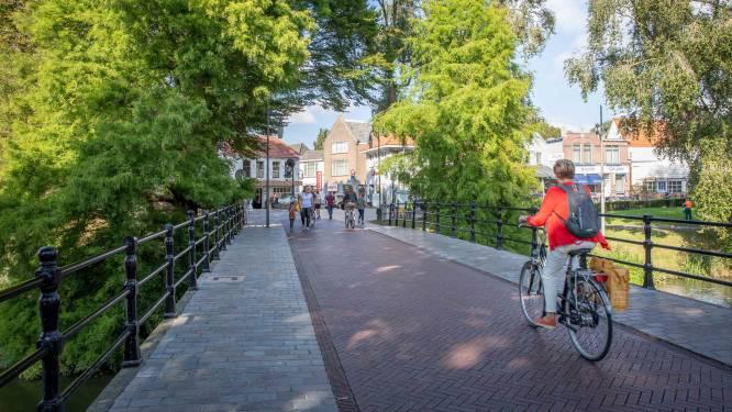 Geen auto's op de Stenen Brug? Doe dan in elk geval iets voor de bewoners van de Oostwal!
