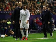 Eden Hazard opéré jeudi à Dallas, quid de l'Euro?