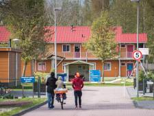 Aantal asielzoekers stijgt weer, tekort aan opvangplekken dreigt