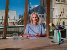 Burgemeester moet op het matje komen na weren van de kermis in de binnenstad van Zutphen