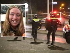 Duindorpse moeder woedend over arrestatie zoon (9): 'Hij weet niet eens wat een molotovcocktail is!'