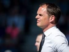 Moet Frank de Boer bij Ajax blijven?