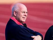 PSV verhaalt boete van 15.000 euro op toeschouwers die met drinken gooiden