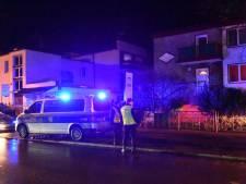 Eigenaar Poolse escape room vervolgd voor dood van vijf tieners