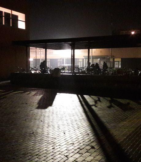 Rekenkamer Meierijstad: niet alles zelf willen doen op gebied van veiligheid