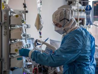 Corona-update: opnieuw drie coronadoden in Aalsterse ziekenhuizen