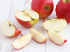 Zijn voorverpakte zakjes fruit wel gezond?