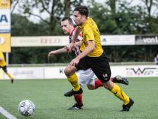 Hans 'Raiola' Jansen ritselt topaanwinst Damir Rovcanin met Champions League-ervaring voor DCS