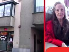 Vrouw komt niet opdagen als jurylid op assisenproces, procureur eist 400 euro boete