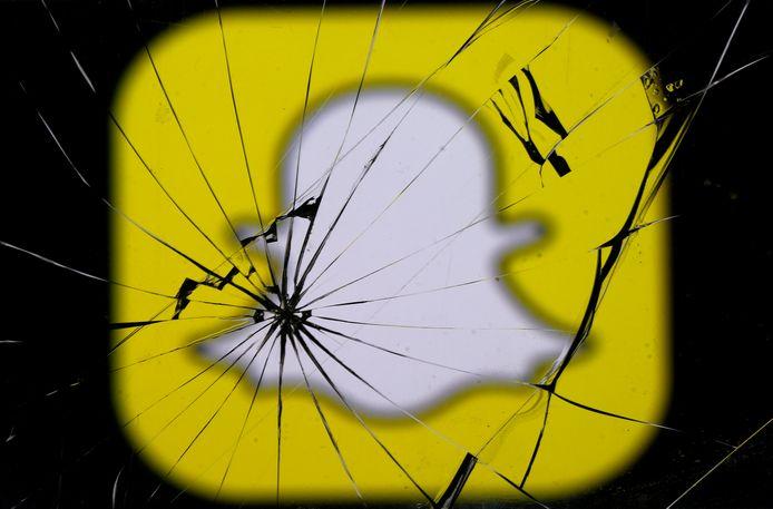 Snapchat zal de snelheidsfilter binnenkort van de app verwijderen.