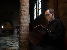 Verbazing: geloofsgemeenschap Silvolde leeft op na onttrekking kerk