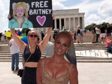 Britney Spears wil haar vader aanklagen: Hij behandelde me zo wreed