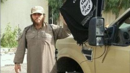 Vijf IS-strijders verliezen Australische nationaliteit