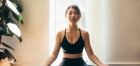 Hoe je met meditatie meer grip op gedachten en emoties krijgt