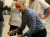 """Basket SKT Ieper maakt het beste van jeugdwerking in coronatijden: """"Veel onzekerheid"""""""