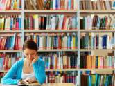 Week van Lezen en Schrijven is er niet voor ambtenaren