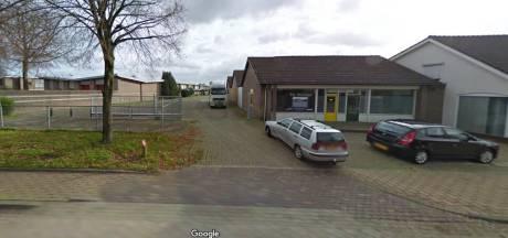 Leeg pand in Nistelrode maakt plaats voor zes woningen