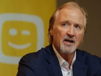 """""""Kwetsbare gezinnen krijgen internet voor 5 euro"""": Telenet heeft plan om digitale kloof te verkleinen"""