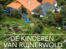 Docu-maakster duikt in drama Ruinerwold: 'Kinderen willen dat het uit de schimmigheid komt'