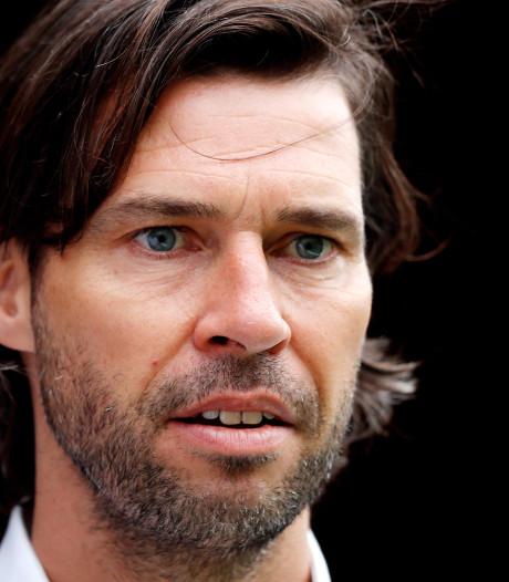 PSV is in de ban van Baumgartl, Berghuis én FC Basel