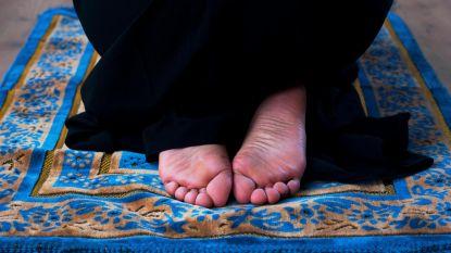 Imam die niet-moslims varkens noemde komt voor Nederlandse rechter