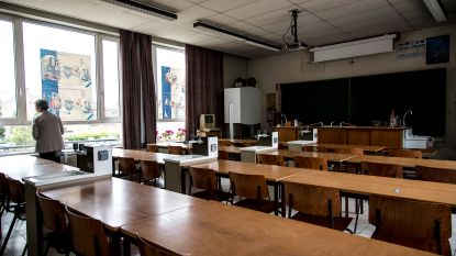 Het gemoderniseerde secundair onderwijs: wat betekent dat voor uw kind?