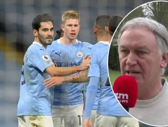 """Onze huisanalist Marc Degryse schuift De Bruyne en co naar voren als grootste uitdager van Bayern: """"Nu of nooit"""""""