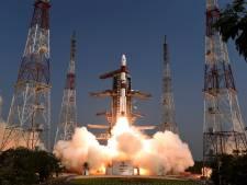 Amazon wil 3236 satellieten lanceren voor wereldwijde internetdekking