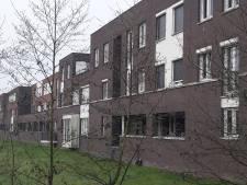 Waalwijk hakt knoop door: arbeidsmigranten Het Fort moeten binnen nu en twee weken verkassen