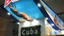 Tragisch: West-Vlaming (55) sterft tijdens snorkelen op vakantie in Cuba