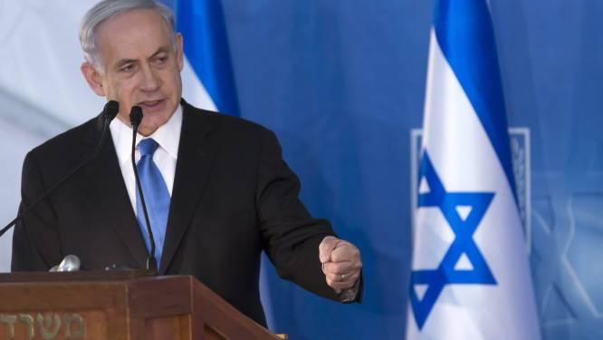 Ongeveer 250 Joden emigreerden vorig jaar vanuit België naar Israël