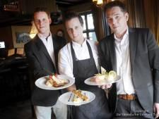 Lezersmenu maart 2016 - Restaurant Ewwerts Tilligte