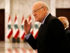 Le Liban va enfin avoir un gouvernement