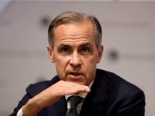 Mark Carney genoemd als mogelijke nieuwe baas IMF