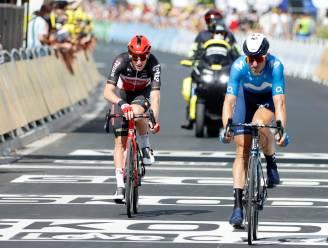 Van Movistar over INEOS Grenadiers tot Lotto Soudal: vijftien ploegen konden niet winnen in deze Tour de France