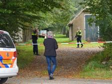 Zoon (14) verdachte in zaak overleden ouders Katlijk