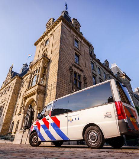 Dreigementen richting stadhuis voor Feyenoord City-overleg