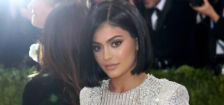 Binnendringer terrein Kylie Jenner krijgt een jaar cel