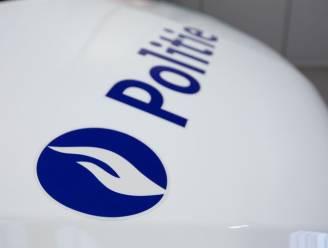 Politie onderwerpt busreizigers aan controleactie: verschillende soorten drugs gevonden