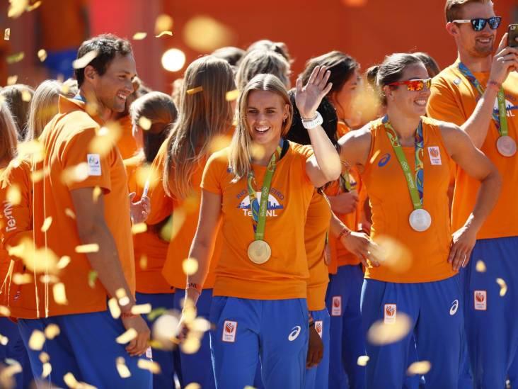 Herinner jij je deze tien gouden olympische momenten?