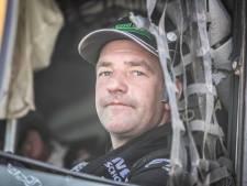 Team De Rooy na overlijden Van Genugten: 'Zo jong en zo'n grote bucketlist om nog af te vinken'